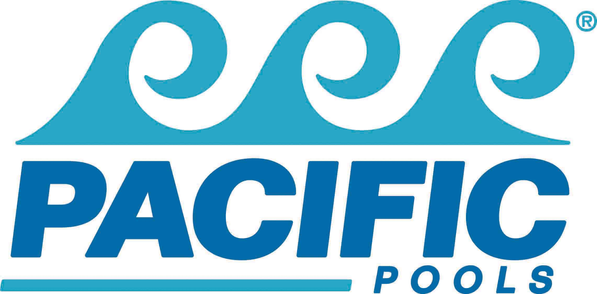Czech pacific pools s.r.o.